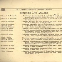 Image of Page 8 Honours&Awards