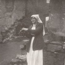 Image of Page 72 A Nurse in the ruins
