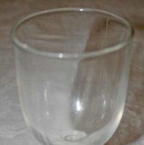Image of M1987.4.2 - Goblet