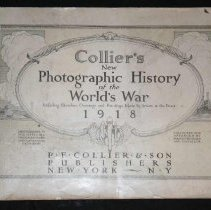 Image of Photographic History
