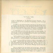 Image of Ivan Glover's Scrapbook, Pg.9
