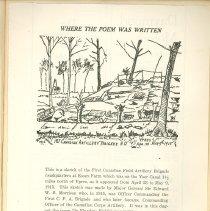 Image of Ivan Glover's Scrapbook, Pg.10
