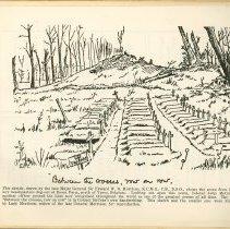 Image of Ivan Glover's Scrapbook, Pg.11