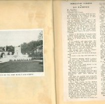 Image of Page 34-35