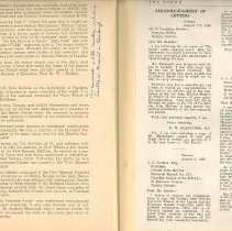 Image of Page 42-43