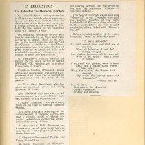 Image of Ivan Glover's Scrapbook, Pg.44