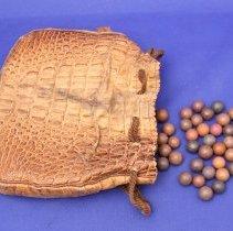 Image of 1952X.00.362 - Bag