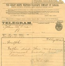 Image of Telegram