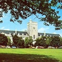 Image of University of Guelph