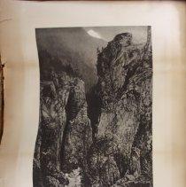 Image of 1976X.00.47.2 - Print