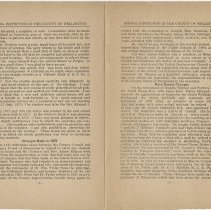 Image of Pages 6 and 7