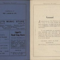 Image of Pages 1 and 2