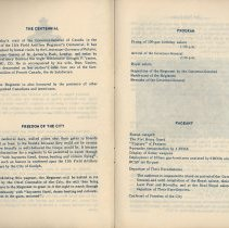 Image of Pages 2 and 3