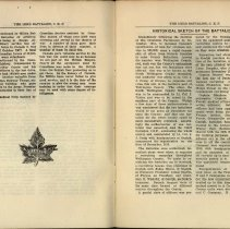 Image of Pages 4 and 5