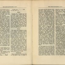 Image of Pages 8 and 9