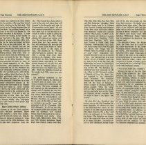 Image of Pages 14 and 15