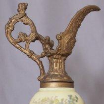Image of 1975X.00.652 - Vase