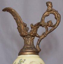 Image of 1975X.00.734 - Vase