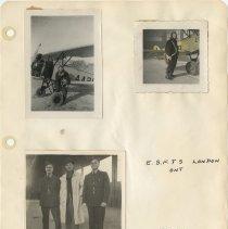 Image of .13  Four Photos  (1940)