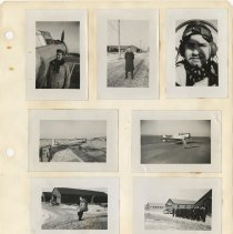 Image of .15  Seven Photos  (1940)