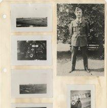 Image of .16  Six Photos  (1940)