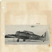 Image of .19 One Photo  (1940)