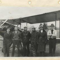 Image of .6 one photo (1939)