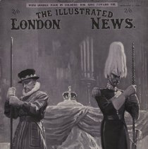 Image of The Illustrated London News, Feb 1 1936
