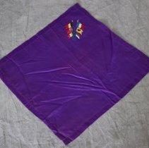 Image of 1978.33.4 - Handkerchief