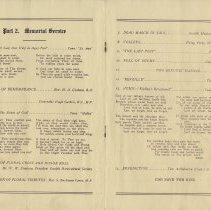 Image of Page 3-4