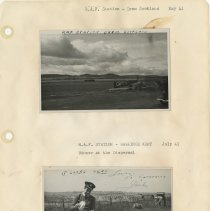Image of .37 Two Photos   (1941)