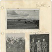 Image of .42 Three Photos  (1941)