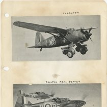 Image of .46  Two Photos   (1941)