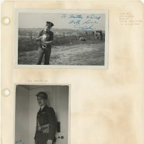 Image of .47 Two Photos   (1941)