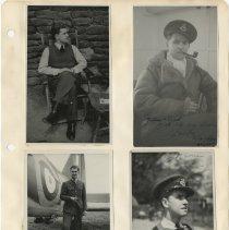 Image of .48 Four Photos  (1941)