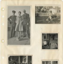 Image of .49 Five Photos   (1941)