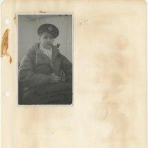 Image of .50 One Photo     (1941)