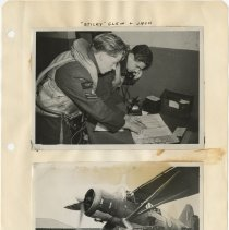 Image of .51  Two Photos  (1941)
