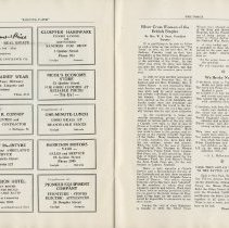 Image of Page 30-31