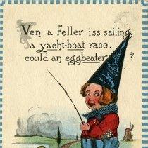 Image of 1967.1.327 - Postcard