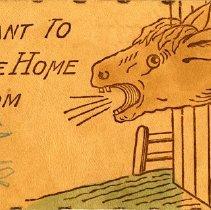 Image of 1973.2.13 - Postcard