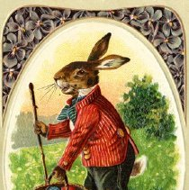 Image of 1981.241.33 - Card, Greeting