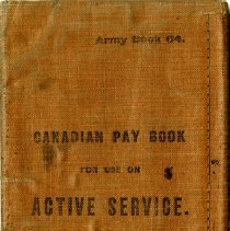Image of Cover Front