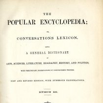 Image of Inside Cover