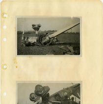 Image of .73 Two Photos  (1942)