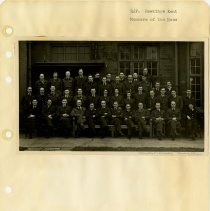 Image of .80  One Group Photo   (1943)