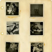 Image of .82   Six Photos    (1943)