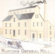 Image of Murtons Mill