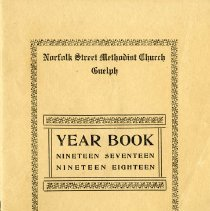 Image of 2012.68.40 - Book, Year
