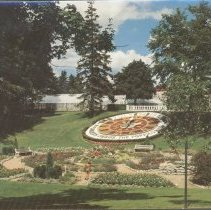 Image of 2012.103.11 - Postcard